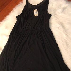 Dresses & Skirts - NWT torrid dress